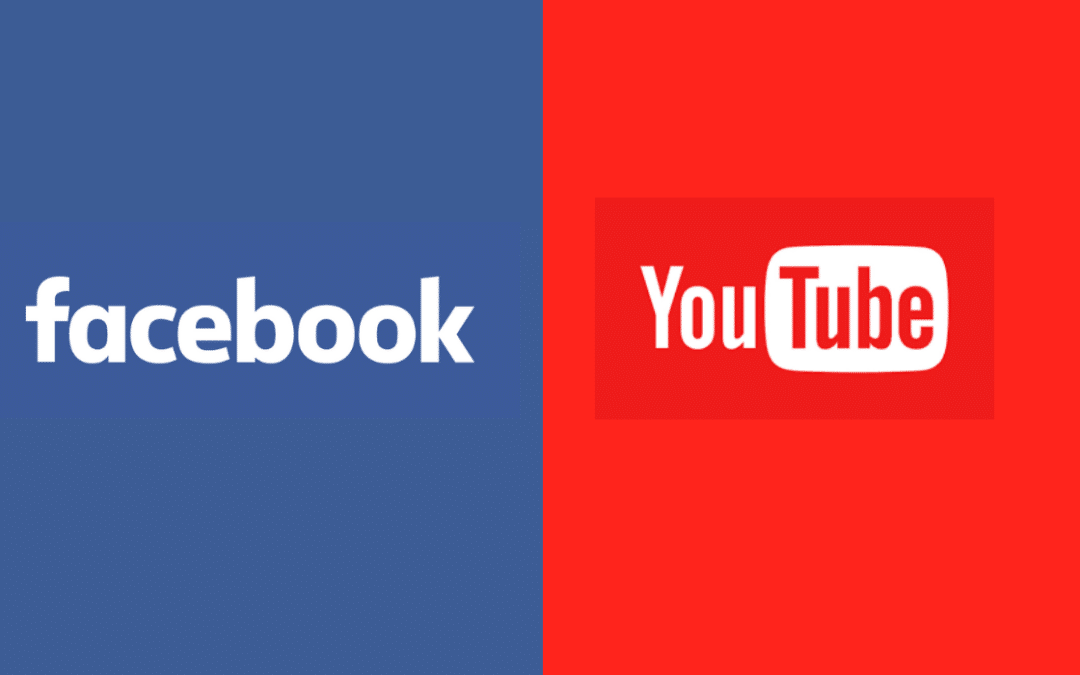 YouTube vs Facebook: Which video tool is right for you?