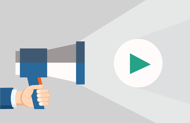 How to Get Started with Video: 17 Marketing Experts Share Their Advice